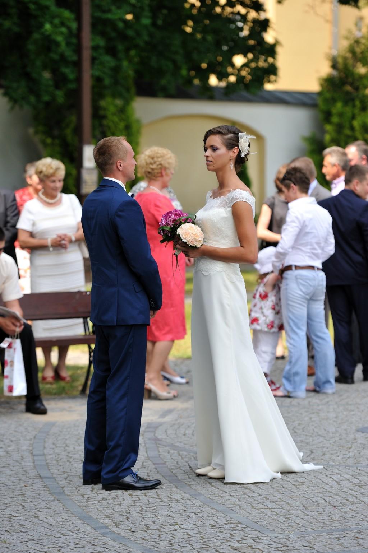 Ślub Kasia i Radek