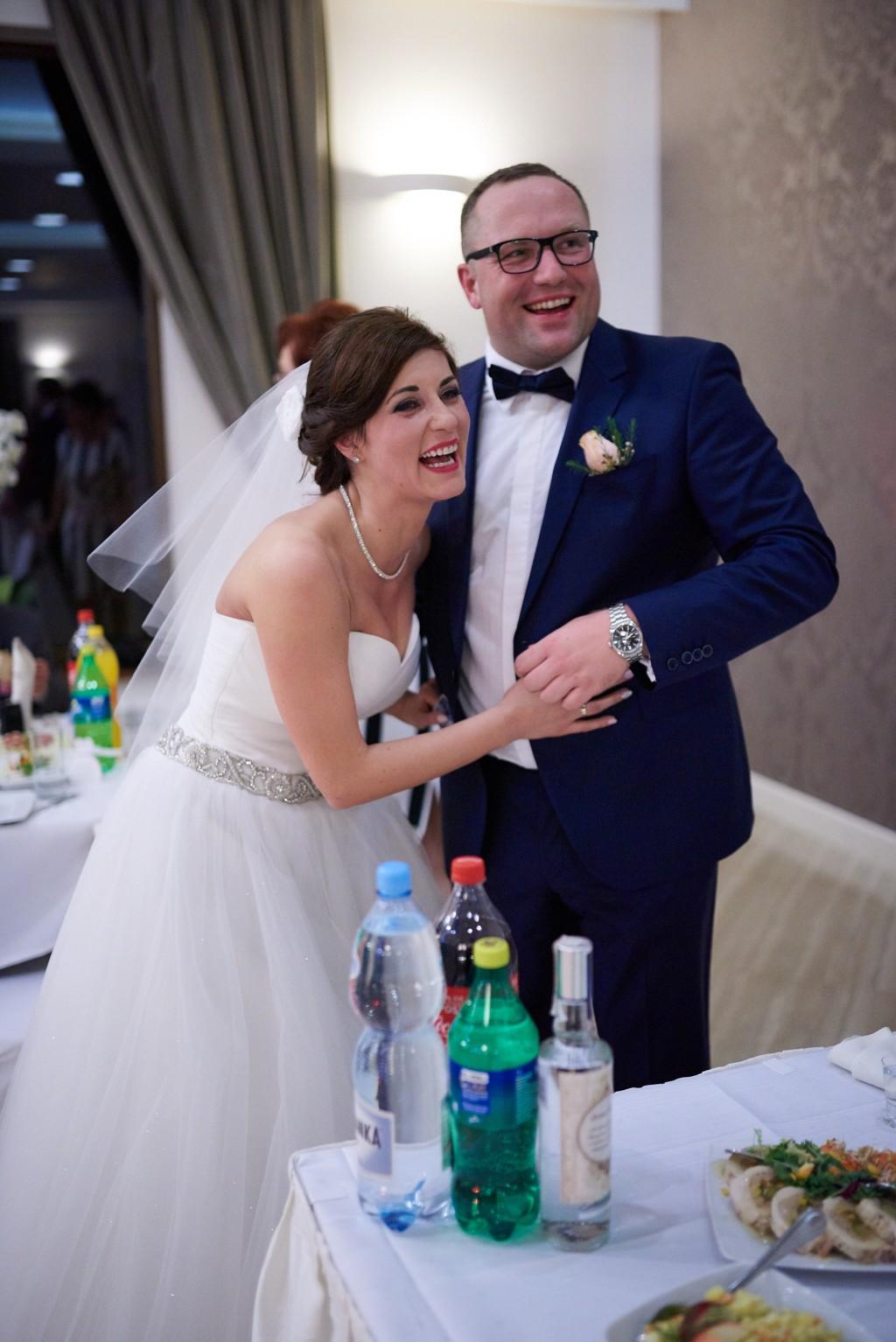 Ślub Sandra Karol